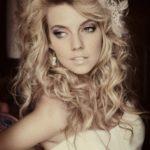 Posh Hair & Make Up Studio