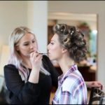 Posh Hair & Make Up Studio
