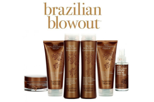 BrazilianBlowout-300x200